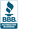 Click for the BBB Business Review of Finestshops in Concord ON
