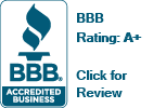 Click for the BBB Business Review of this Internet Services in Concord ON