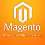 magento_commerce