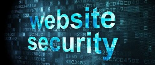 what is an ssl certificate for a website